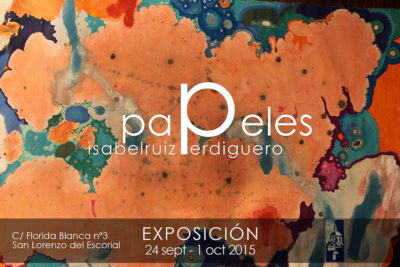 Cartel-Isabel-expo
