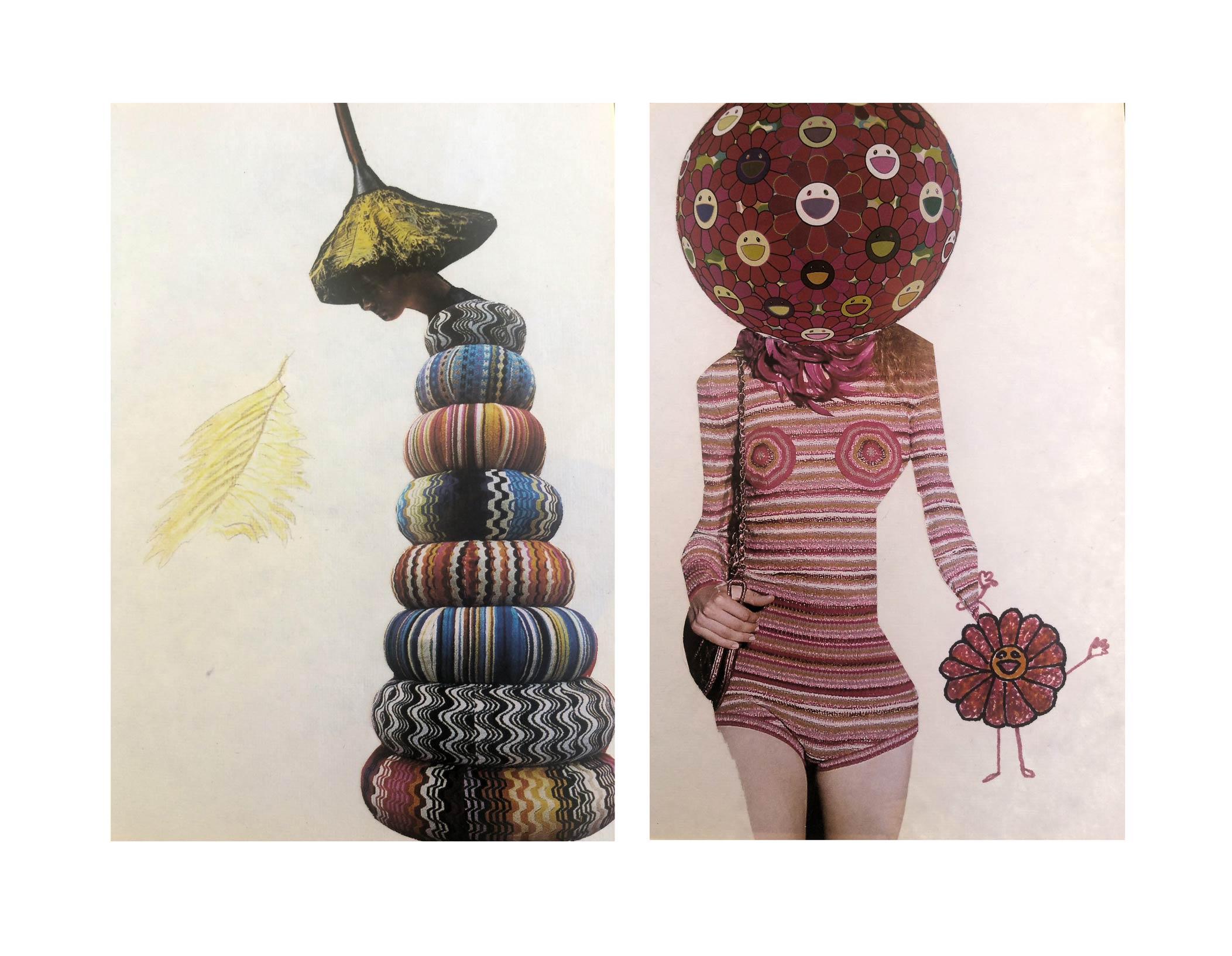 <b>Collage 11</b><br> 2017